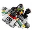 kép nagyítása LEGO Star Wars TIE Advanced prototípus 75128