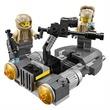 kép nagyítása LEGO Star Wars Ellenállás oldali harci csomag 75131