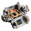 kép nagyítása LEGO Star Wars Droid menekülő gondola 75136