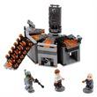 kép nagyítása LEGO Star Wars Szénfagyasztó kamra 75137