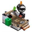 kép nagyítása LEGO Super Heroes Hősök viadala 76044