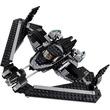 kép nagyítása LEGO Super Heroes 76046 Az igazság hősei: Csata a magasban