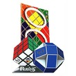 kép nagyítása Rubik csomag /Signature edition