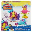 kép nagyítása Play-Doh kiskedvenc figura gyurmakészlet - többféle
