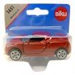 kép nagyítása SIKU Alfa Romeo 4C 1:55 - 1451