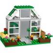 kép nagyítása LEGO Classic Kreatív építőkosár 10705