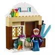 kép nagyítása LEGO Disney Princess Anna és Kristoff szánkója 41066