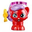 kép nagyítása LEGO Disney Princess 41069 Treasure egy napja a medencénél