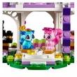 kép nagyítása LEGO Disney Princess 41142 A palota házi kedvenceinek királyi kastélya