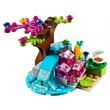 kép nagyítása LEGO Elves Kaland a Vízisárkánnyal 41172