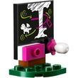 kép nagyítása LEGO Elves Elvendale sárkányiskola 41173