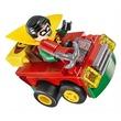 kép nagyítása LEGO Super Heroes Robin vs. Bane 76062