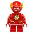 kép nagyítása LEGO Super Heroes 76063 Mighty Micros: Flash Cold kapitány ellen