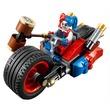 kép nagyítása LEGO Super Heroes 76053 Batman™: Motoros üldözés Gotham City városában