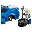 kép nagyítása LEGO Speed Champions Ford Mustang GT 75871